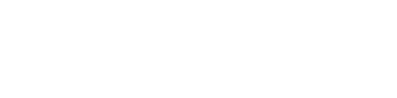 Advanced Web Ranking Help Center