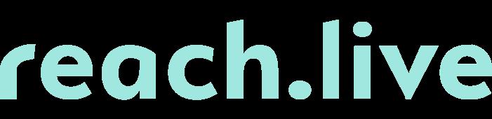 Reach.live Help Center