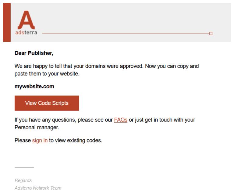 website_approval_adsterra