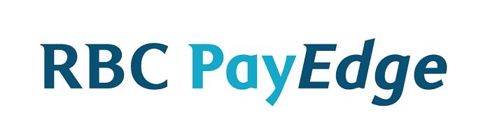 RBC PayEdge Knowledge Base