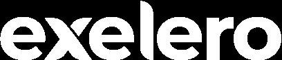 Exelero Help Center
