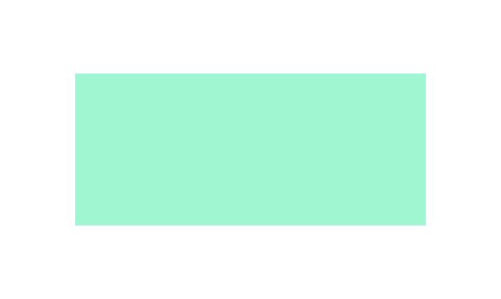 MusicHub Help Center