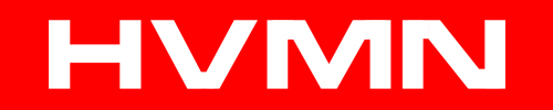HVMN Help Center