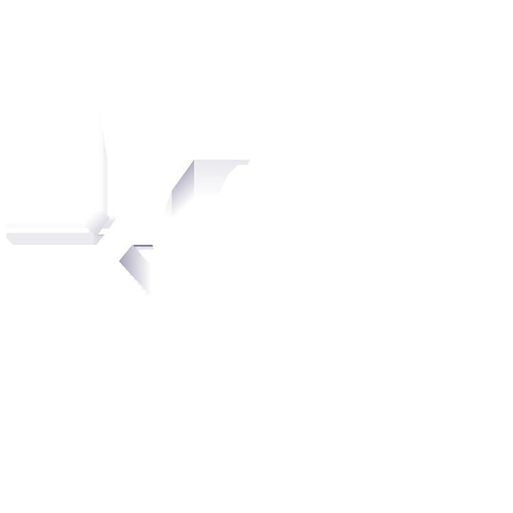 Aplyft Help Center
