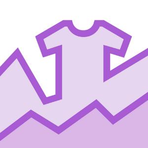 Inventory Planner Help Center
