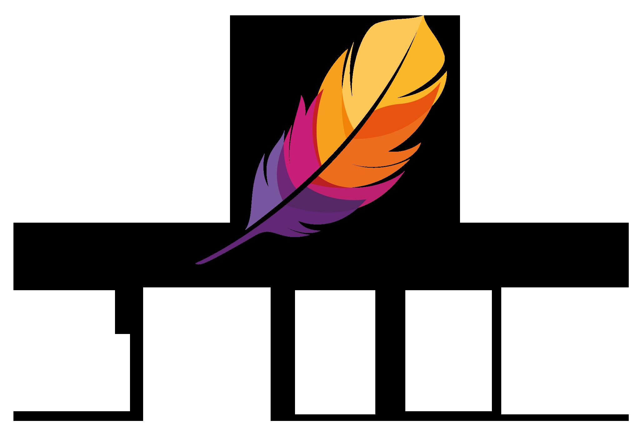 Aquro Help Center