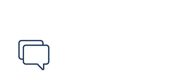 Text My Gym Help Center
