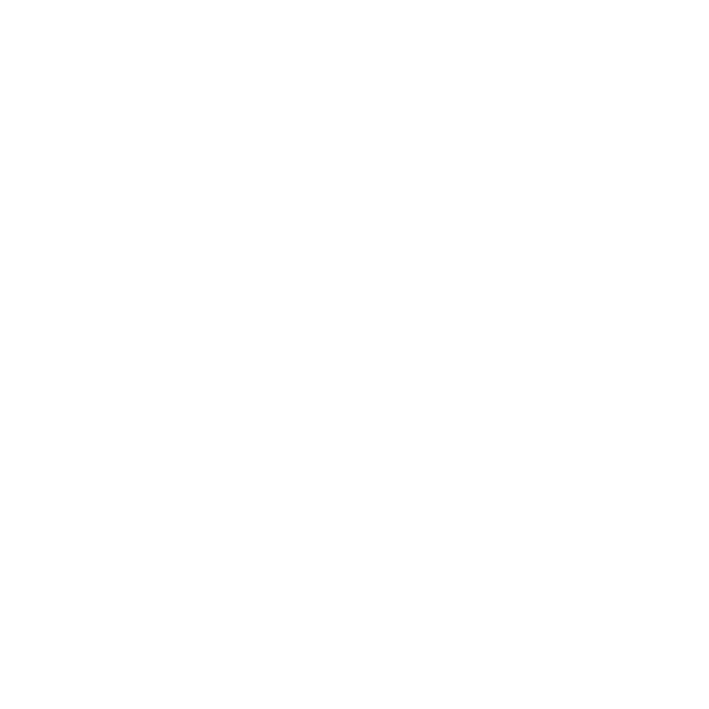 Rough Trade Help Center