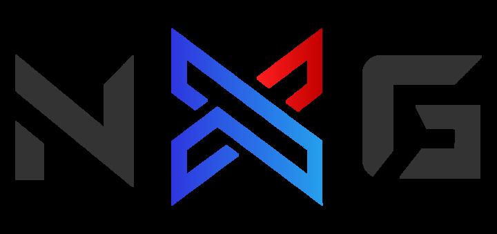 Nebula X Gaming Support Center