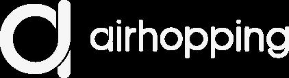 Airhopping centro de ayuda