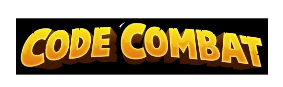 Code Combat Help Center