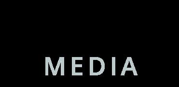 Blend Media Help Center