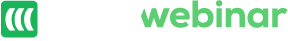 EasyWebinar Help Center