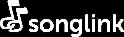 Songlink Help Center