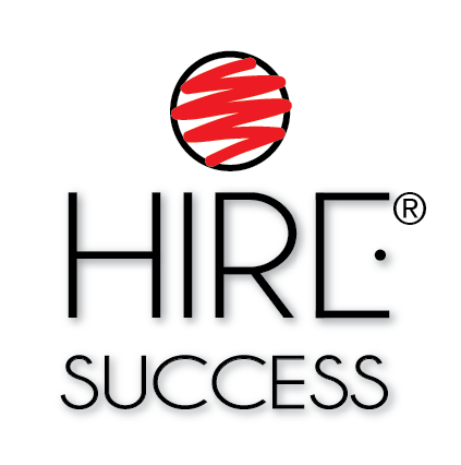 Hire Success Help Center