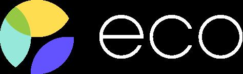 Eco Help Center