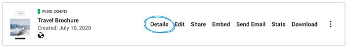 Download GIF details