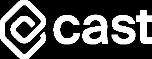 CAST AI Help Center