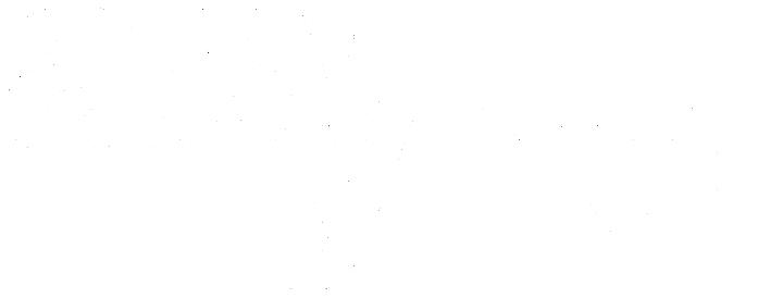 Help | async art