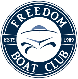 Freedom Boat Club Of Tampa Bay Help Center