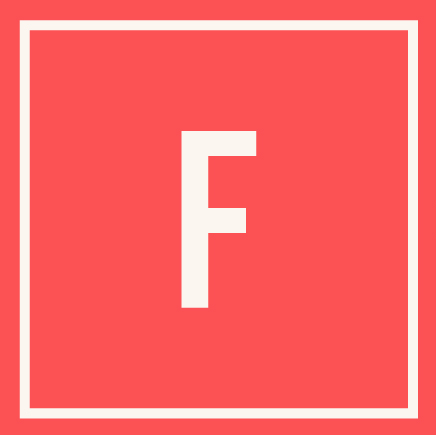 Forma Help Center