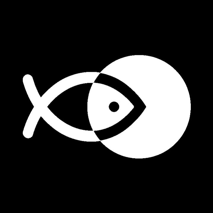 Stakefish Help Center