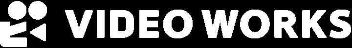 VideoWorks Help Center