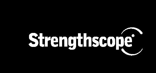 Strengthscope Help Center