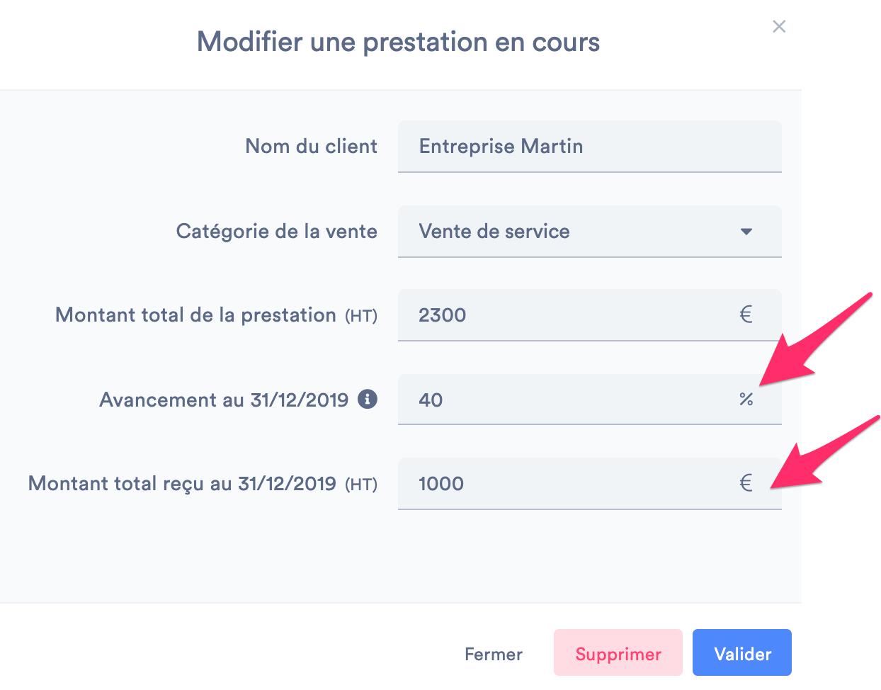 indy_prestations_en_cours4