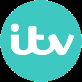 ITV Business