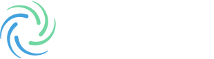 M-Rets Platform Help Center