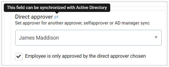 azure approval workflow