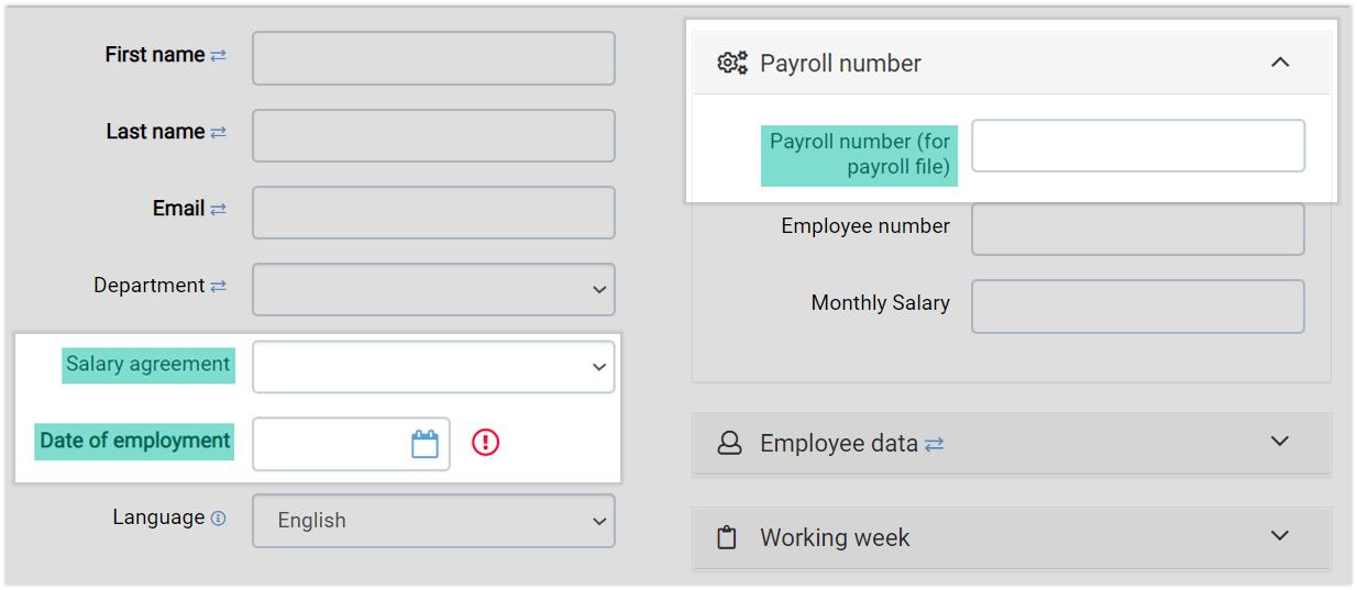 azure ad employee management