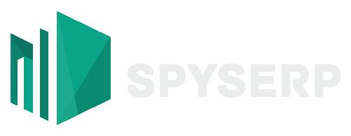 Справочный Центр | SpySerp