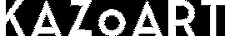 KAZoART - FAQ