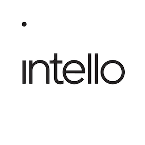 Intello Help Center