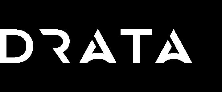Drata Help Center