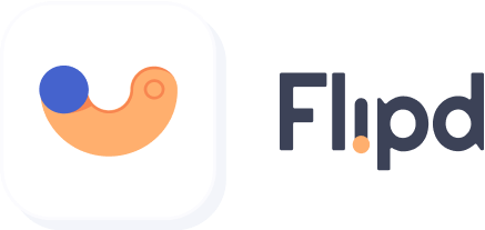Flipd FAQ