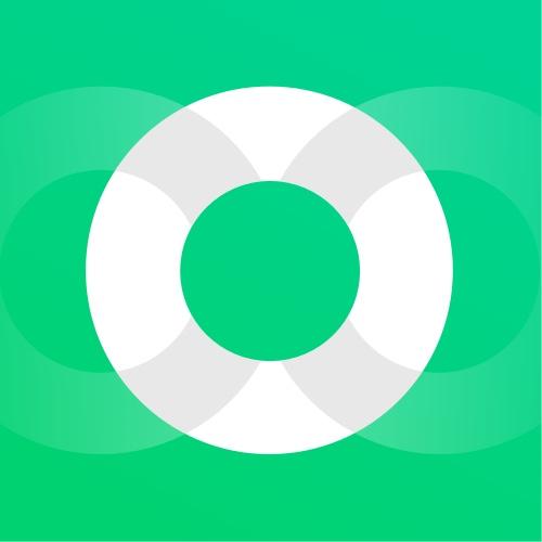 BitcoLoan Help Center