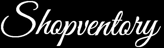 Shopventory Help Center