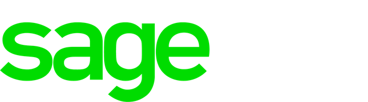 Sage HR Knowledge Base