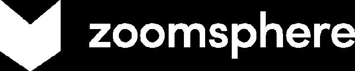 ZoomSphere Help Center