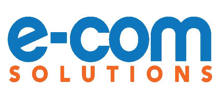 E Com Solutions Help Center