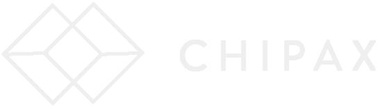 Centro de Ayuda :: Chipax