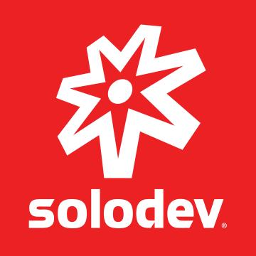 Solodev Help Center