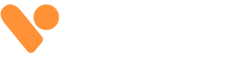Volaby Support