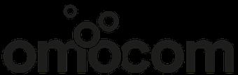Omocom Hjälpcenter