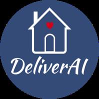 DeliverAI Help Center