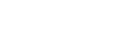 usecure Help Centre