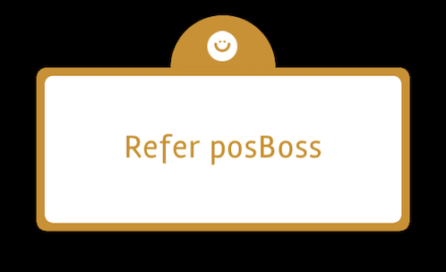 posBoss Referrals